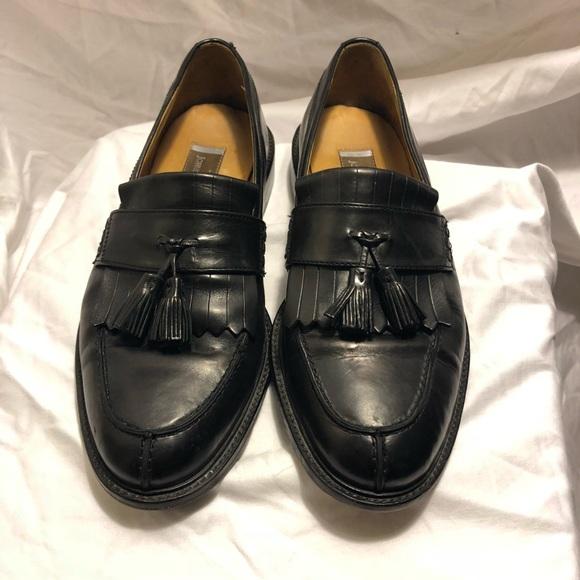 Johnston \u0026 Murphy Shoes | Johnston
